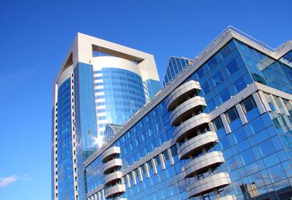Коммерческая недвижимость оценка онлайн Аренда офиса в Москве от собственника без посредников Одинцовская улица